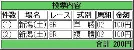 20150801 タニオブキャップ