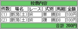 20150801 バシニアティヴ