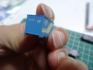 DSC06439S.jpg