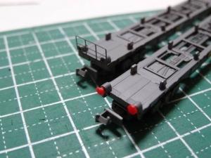 DSC06440S.jpg