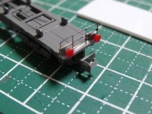 DSC06444S.jpg