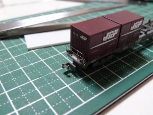 DSC06445S.jpg