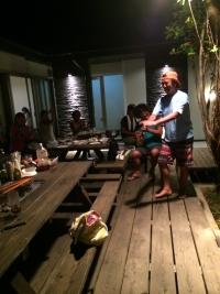 2015 種子島  11