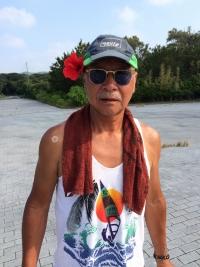2015 種子島  18