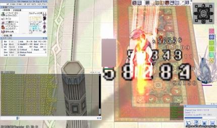 s-screen016.jpg