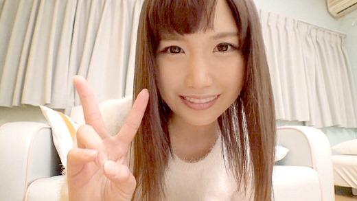 素人ハメ撮りセックス 03