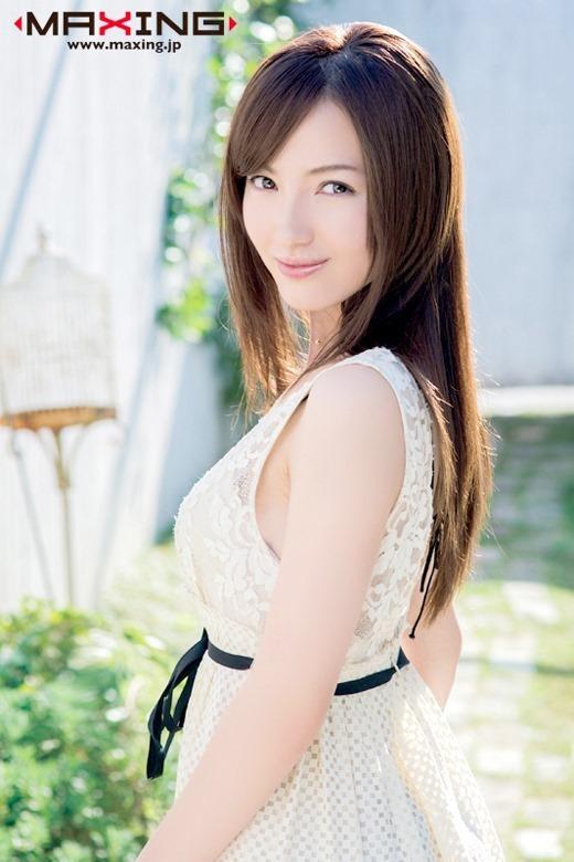 葉山瞳 09