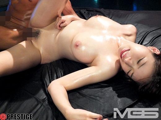 香山美桜 09