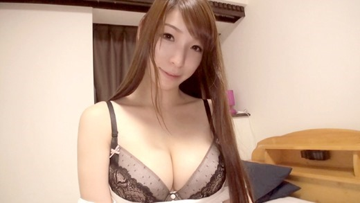 香山美桜 63