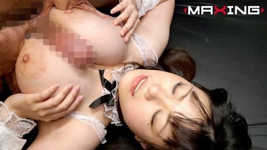 きみの奈津 24