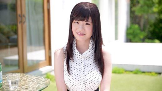 きみの奈津 38
