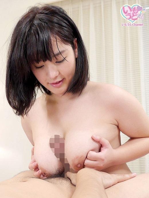 松嶋真麻 04