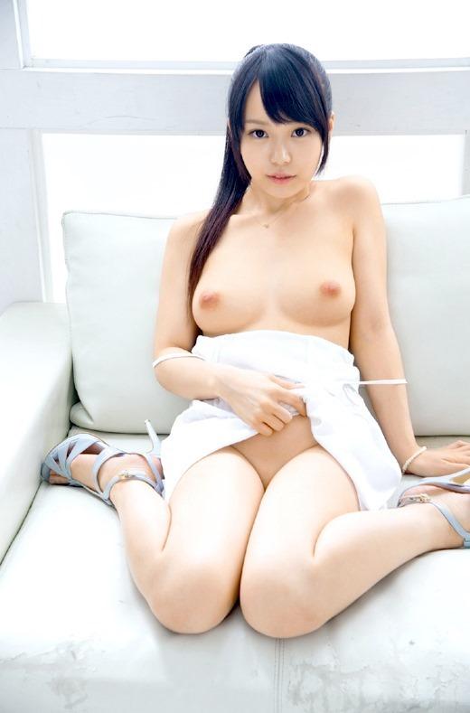 森川涼花 13