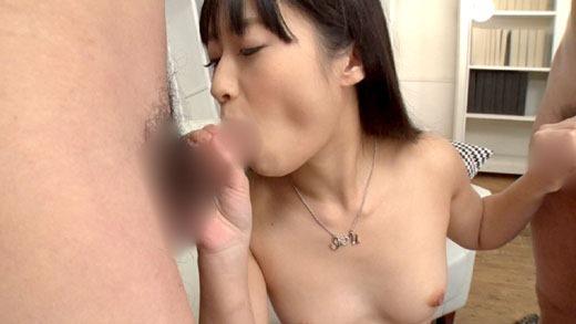 本澤朋美 78