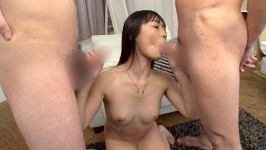 本澤朋美 79