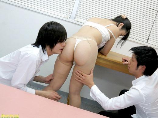 本澤朋美 156