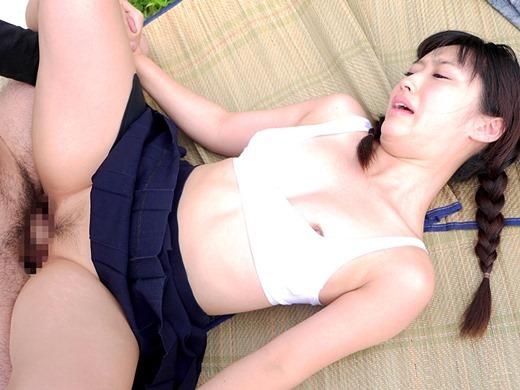 本澤朋美 206