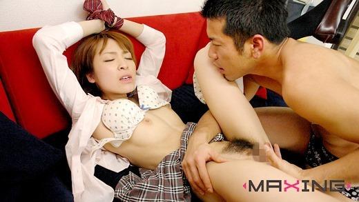 椎名ひかる 177