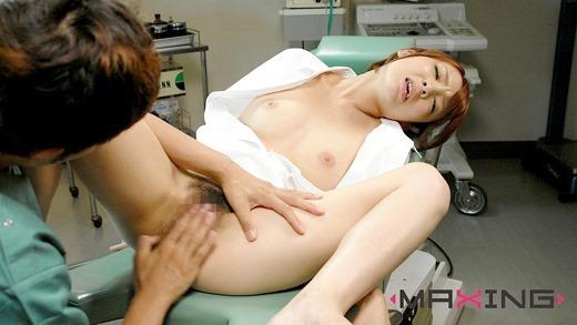 椎名ひかる 185