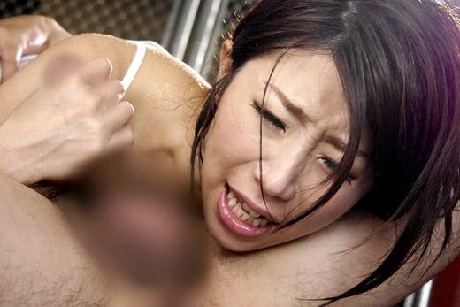 篠田あゆみ 10
