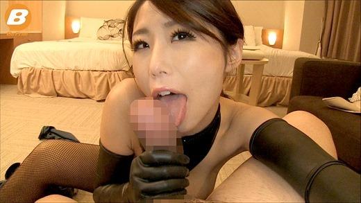 篠田あゆみ 107