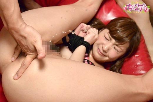 内村風花 25