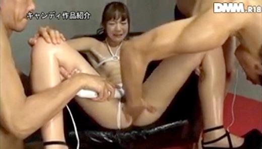 内村風花 49