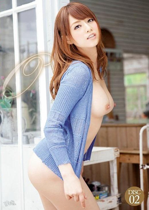 吉沢明歩 04