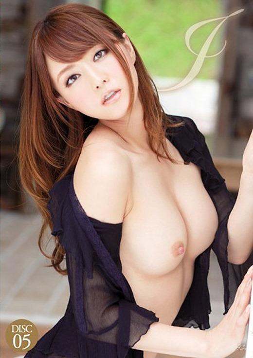 吉沢明歩 10