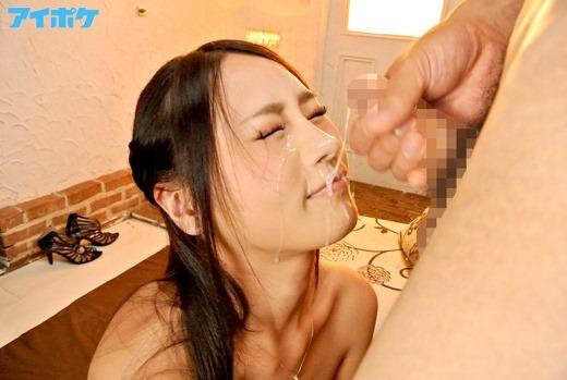 悠木ユリカ 06