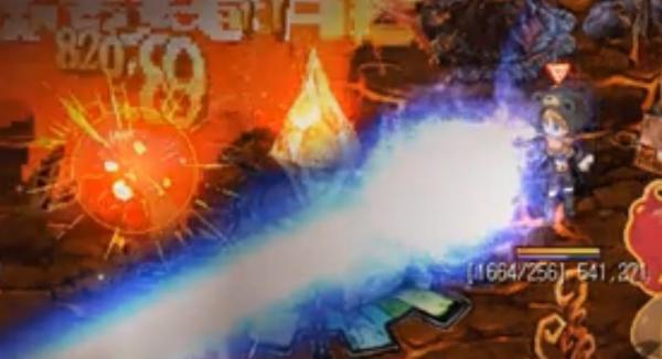 nokutan-skill3-0.jpg