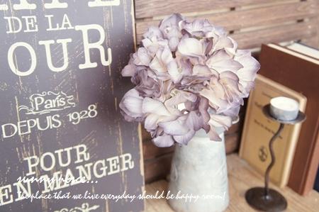ajisai purple1 blog