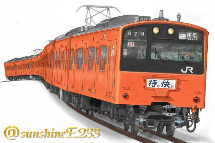 DSC_0 (1)