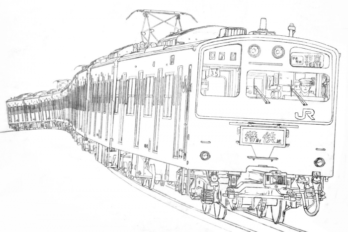 DSC_0659-2.jpg