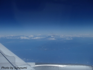 富士山&伊豆