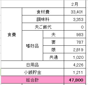 1502_yarikuri01.png
