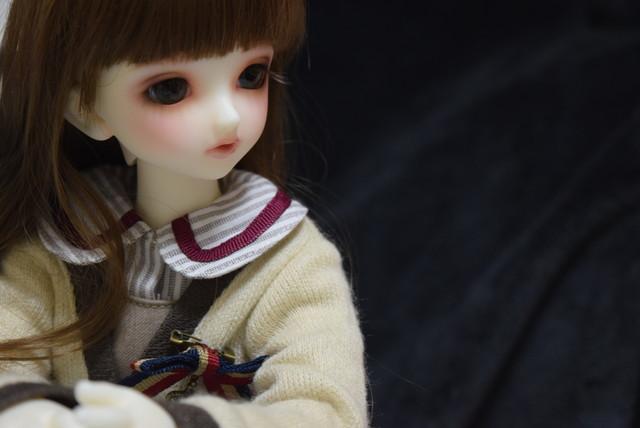 DSC_0064.jpg