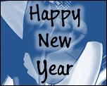 2015年!今年もよろしくお願いします