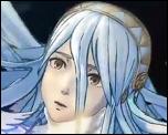 3DS:『ファイアーエムブレムif』が発表!発売予定は2015年夏