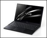 VAIO株式会社製「VAIO Pro 13(VJP1311AS)」購入レビュー