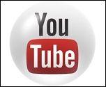 Vita:「YouTube」アプリが4月20日にサポート終了
