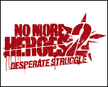 『NO MORE HEROES 2 DESPERATE STRUGGLE』クリア後レビュー