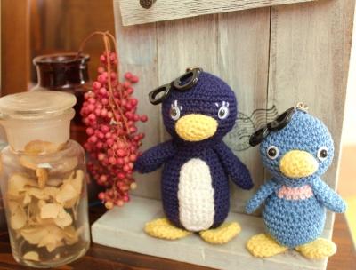 ペンギン (2)