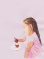 cupcake2p22.jpg