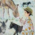 donkey201522.jpg