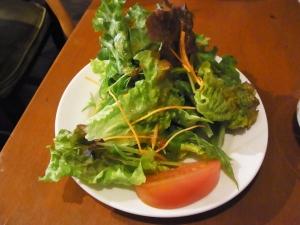 コンシールカフェ ミヤマスザカRIMG7082