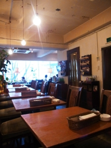 コンシールカフェ ミヤマスザカRIMG7079