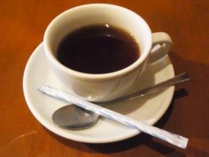 コンシールカフェ ミヤマスザカRIMG7094