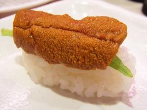 魚べい 渋谷道玄坂店RIMG7053