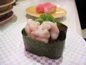 魚べい 渋谷道玄坂店RIMG7059